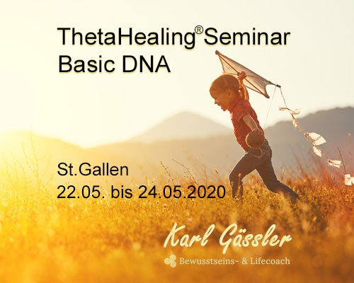 Basis-DNA-Shop-2020-05-SG