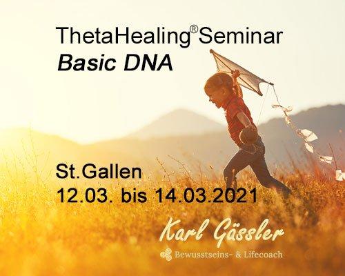Basis-DNA-Shop-2021-03