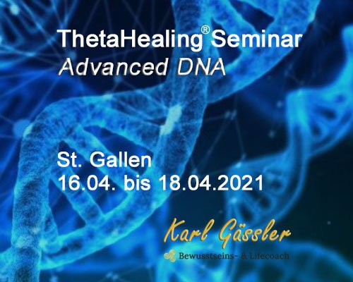 Advanced-DNA-2021-04-16