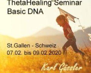 Basis-DNA-Shop-SG-02-2020