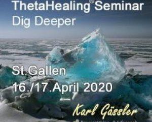 Dig-Deeper-SG-2020-04