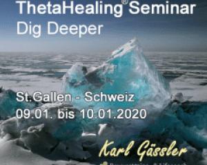 Dig-Deeper-Shop-St-Gallen-2020-01