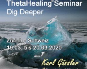 Dig-Deeper-Shop-Zürich-2020-03