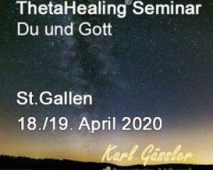 Du-und-Gott-SG-2020-04