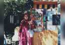 Ana Nurul Atmajah, Mahasiswa UMMat Berwirausaha