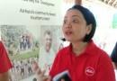 AirAsia Bantu Kembangkan Desa Wisata Bonjeruk Lombok