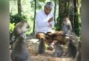 Proyek di Dinas Pariwisata Lombok Barat Dijamin Tetap Berjalan