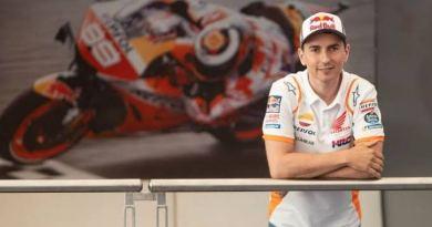 MotoGP Mandalika Tanpa Lorenzo