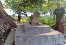 Makam Dende Kalijaga di Mataram, Sebuah Jejak Sejarah