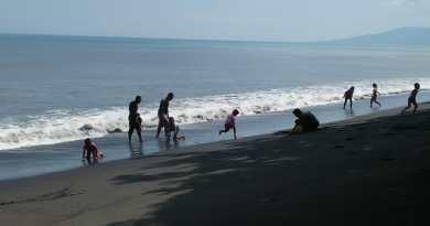 New Normal Pariwisata NTB Libatkan GIPI Dinilai Blunder
