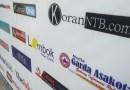 AMSI Resmi Jadi Konstituen Dewan Pers, Media Diminta Produktif