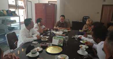 Investor Didorong Libatkan UMKM NTB untuk Pemberdayaan Ekonomi