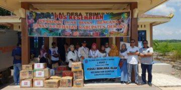 SMAN 5 Kota Bogor Ingin Siswanya Giat Membaca Lewat Eskul Kirana