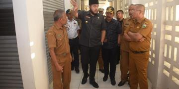 Wakil Jaksa Agung Dukung Jaksa Asean Tindak Tegas Kejahatan Lintas Negara