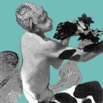 El libro de la señorita Buncle: juego de espejos y literatura