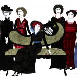 'Xingú', de Edith Wharton: la era de los estúpidos
