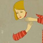 'Ceniza en los ojos', de Jean Forton