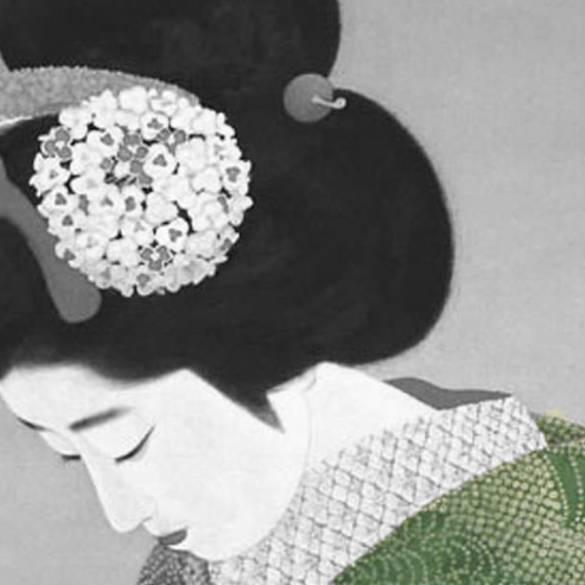 Namiko-Tokutomi Roka-Satori-800x600