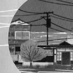 'Fukushima. Vivir el desastre', de Takashi Sasaki