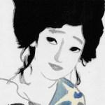 'Diario de una vagabunda', de Fumiko Hayashi