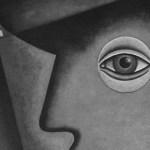 'La sospecha', de Friedrich Dürrenmatt