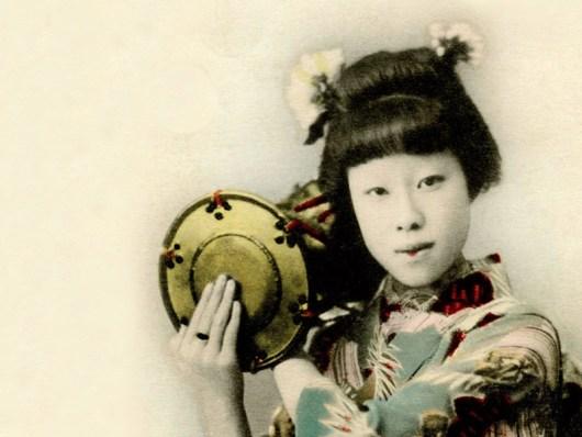 Colegiala-Osamu-Dazai-Impedimenta-800x600