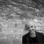 Elena Poniatowska, Premio Cervantes 2013