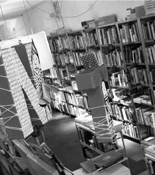 panta-rhei-libreria