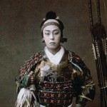 Historias de samuráis y honor: 'La familia Abe y otros relatos históricos', de Mori Ōgai