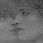 'Los hermosos años del castigo', de Fleur Jaeggy: densidad emocional