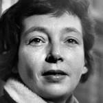 Feroz y silenciosa locura: 'La amante inglesa' de Marguerite Duras