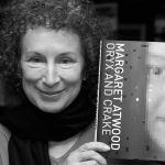 La trilogía 'MaddAddam' de Margaret Atwood será una serie de TV