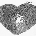 'Hermosa soledad', de Jimmy Liao