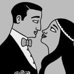 'Infieles y adulterados', de Juan José Millás: poligamia literaria y editorial