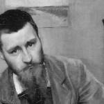 Stig Dagerman  y 'El hombre desconocido'