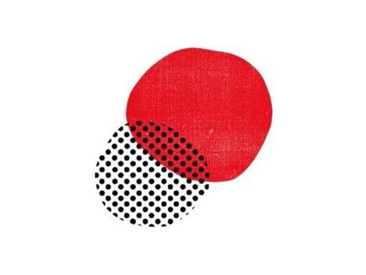 literatura-japonesa-ardicia