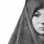 Colm Tóibín reescribe el testamento de María
