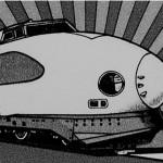 'El expreso de Tokio': Seicho Matsumoto y el misterio de los horarios