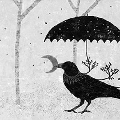 una-bandada-de-cuervos-denji-kuroshima-ardicia