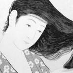 Vejez y sueño en 'La casa de las bellas durmientes' de Yasunari Kawabata