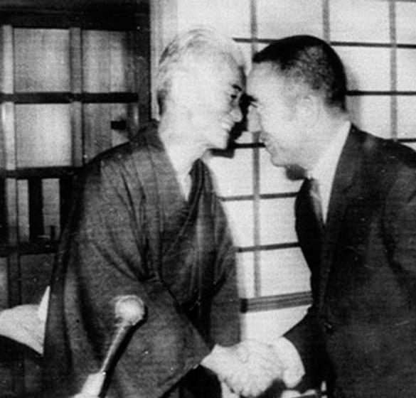 kawabata-y-mishima-en-1968