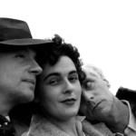 Arte y locura en la 'Leonora' de Elena Poniatowska