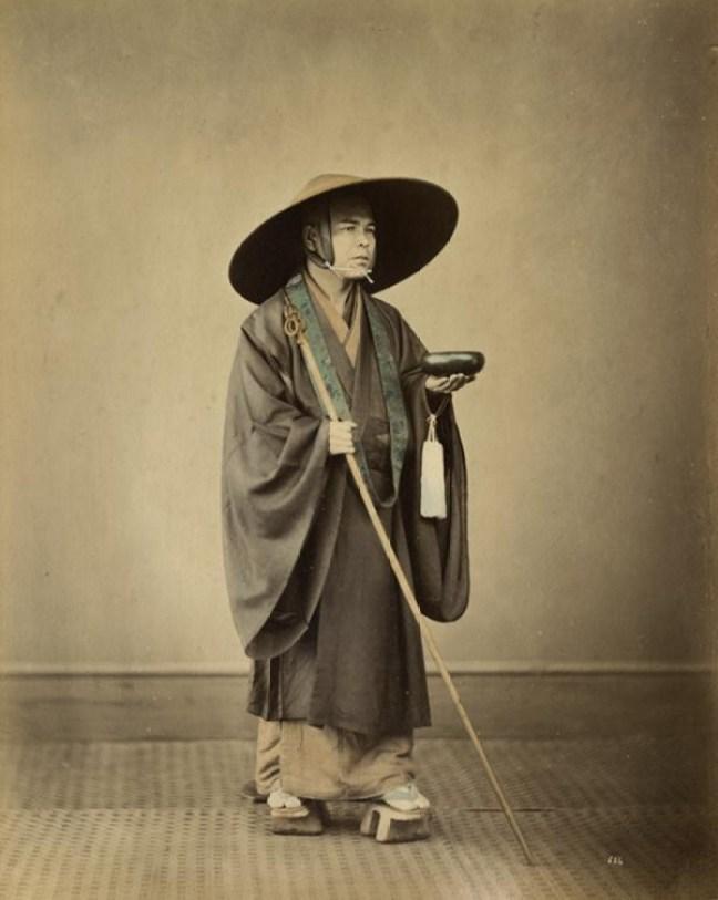 fotos-japonesas