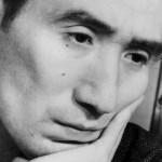 Osamu Dazai: vida y ficción en forma de recuerdos