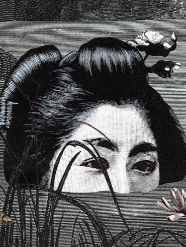 lafcadio-hearn-en-el-japon-fantasmal-satori
