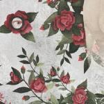 'La vida de las paredes': el debut como escritora de la ilustradora Sara Morante