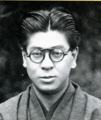 Fubo Hayashi