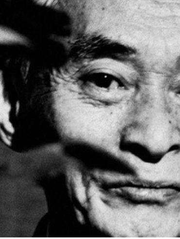 Yasunari Kawabata - Curiosidades