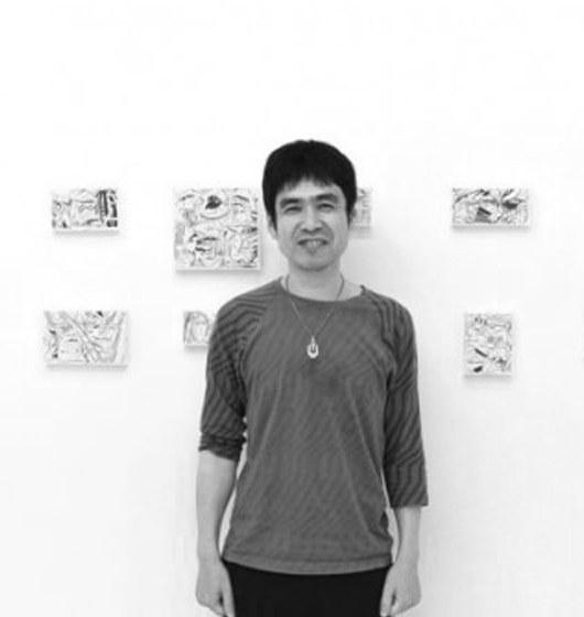 Yuichi Yokoyama