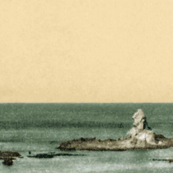 Manazuru-Hiromi-Manazuru-800x600